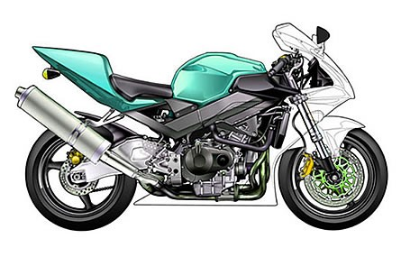 bike-mot-image